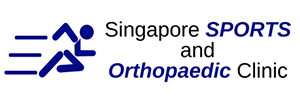 Singapore Sports and Orthopaedic Clinic Singapore